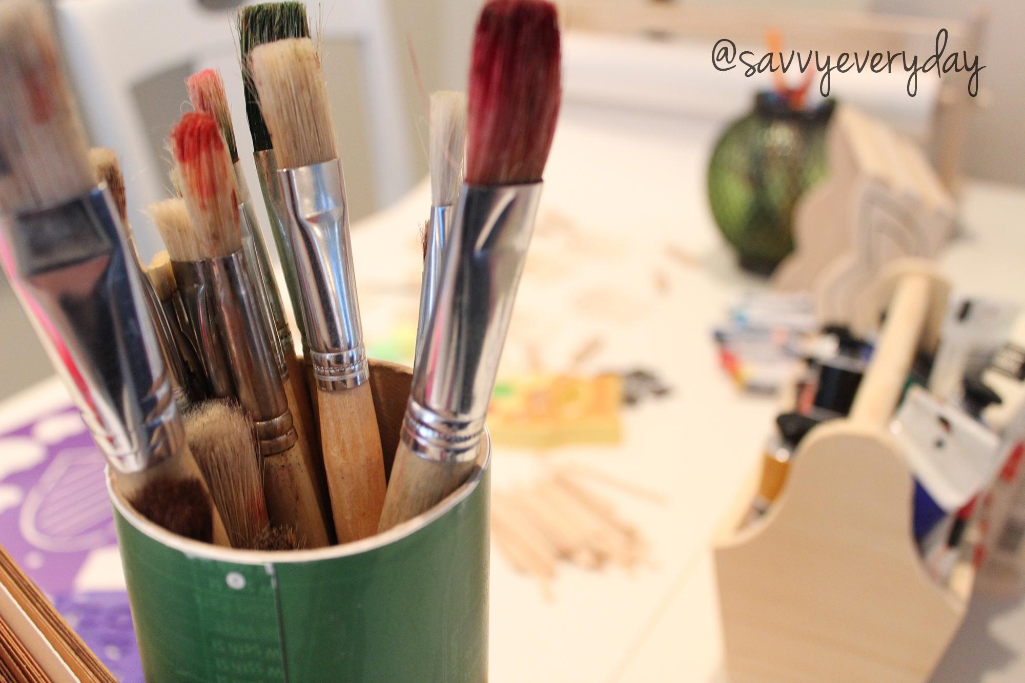 tinkerlab_brushes