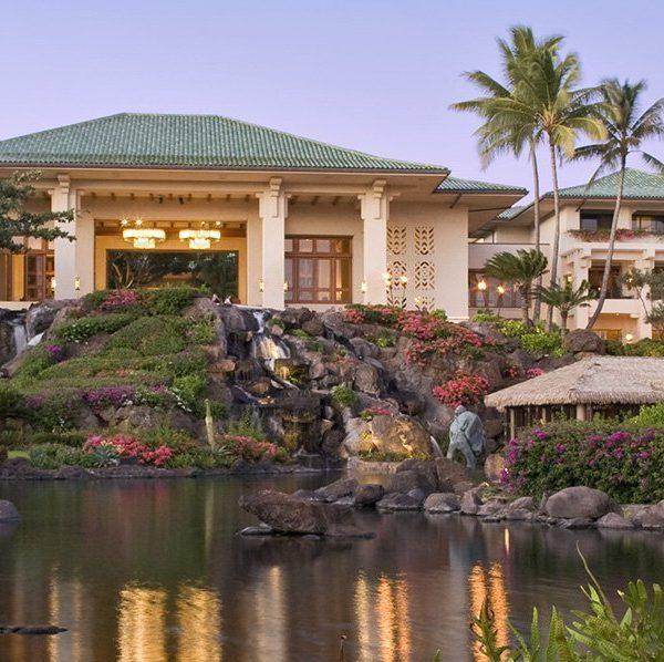 10 Things Families Should Know About Grand Hyatt Kaua'i Resort and Spa