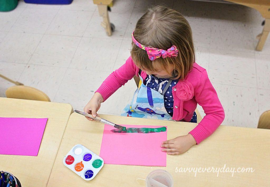 painting_KidsZone