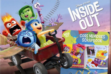Inside Out Scrapbook Download button picture