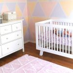 <span itemprop='name'>Top Nursery Room Do's & Don'ts</span>