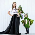 <span itemprop='name'>8 Clever Family Halloween Costumes You'll Want to Try This Year</span>