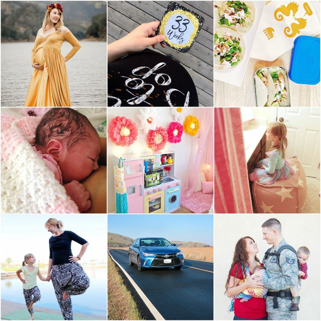year end roundup photo square