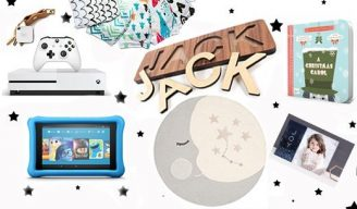 The Best Cyber Monday Deals for Families