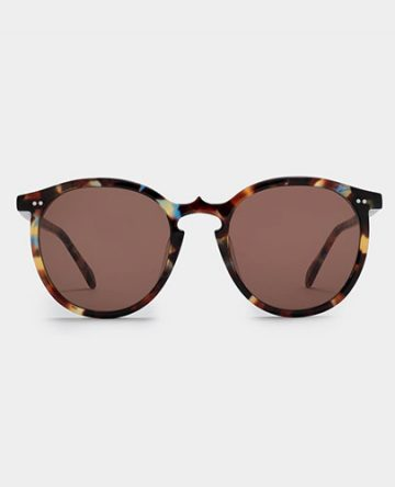 bold dots sunglasses for Mother's Day