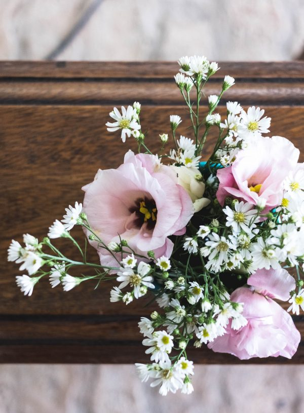 4 Reasons You Should Already Be Planning Your Funeral