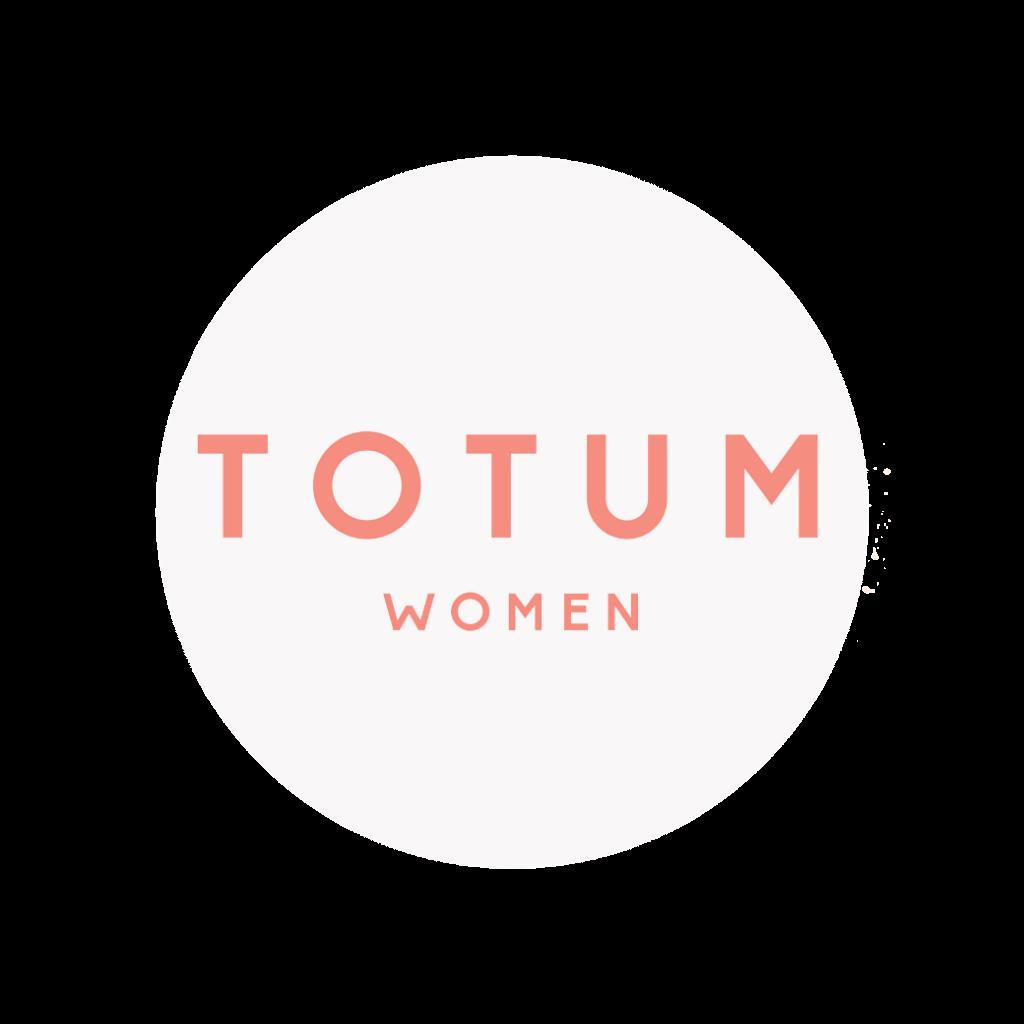 Totum Women logo