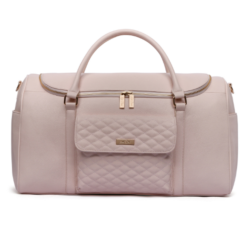 Monaco travel bag