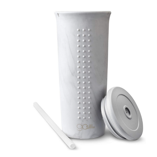 Sili Cup